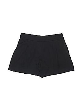 Ann Taylor Dressy Shorts Size XS