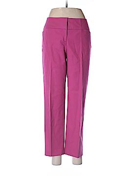 Halogen Khakis Size 8