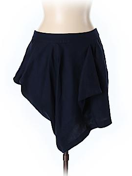Kai-aakmann Casual Skirt 29 Waist