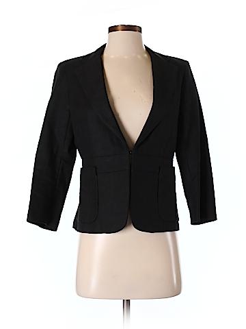 Maje Blazer Size 36 (FR)