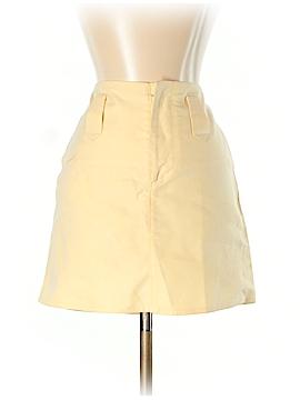 Manoush Casual Skirt Size 6