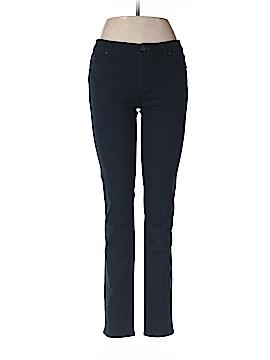 Elie Tahari Jeans 27 Waist