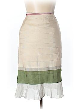 Lela Rose Casual Skirt Size 10