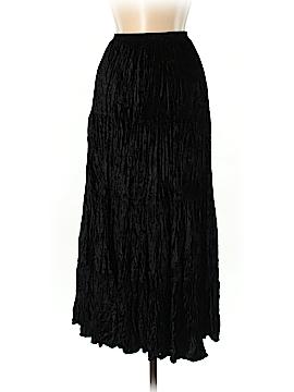 Karen Kane Casual Skirt Size 8