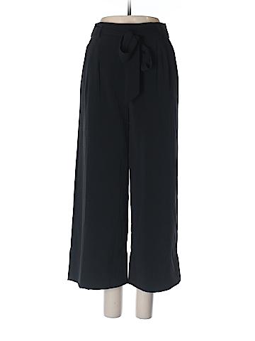 Zara TRF Casual Pants Size S
