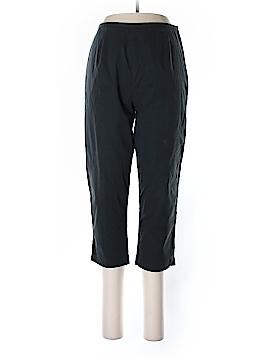Petite Sophisticate Khakis Size 10