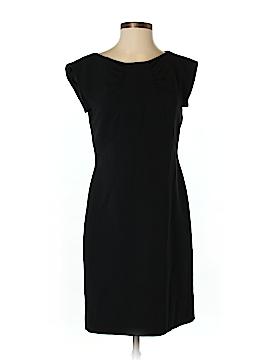 Tahari by ASL Casual Dress Size 4 (Petite)