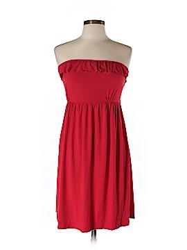 Freya Casual Dress Size L