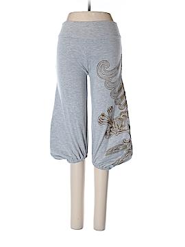 Mara Hoffman Sweatpants Size XS