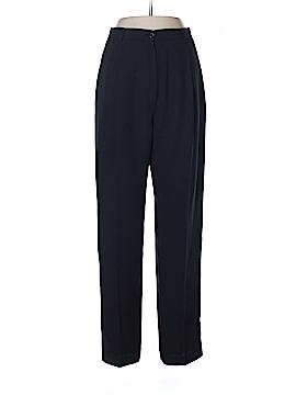 Sarah B Studio Dress Pants Size 12