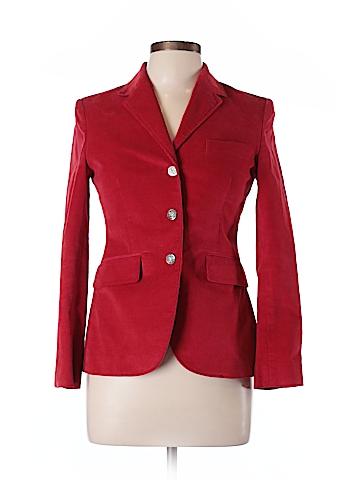 Brooks Brothers 346 Women Blazer Size 6 (Petite)