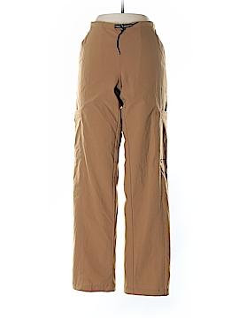 Eastern Mountain Sports Cargo Pants Size XS