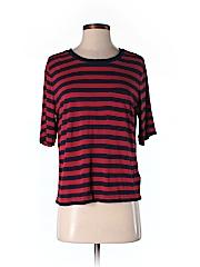 Gap 3/4 Sleeve T-Shirt Size XS