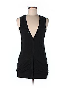 Abbey Dawn Cardigan Size L