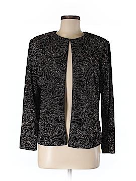 Xscape Jacket Size L