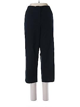 Lane Bryant Casual Pants Size 14