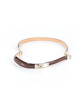J. McLaughlin Belt Size L