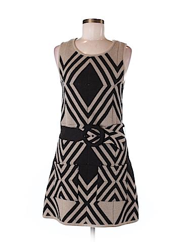 Alice + olivia Love Scoop Women Casual Dress Size L