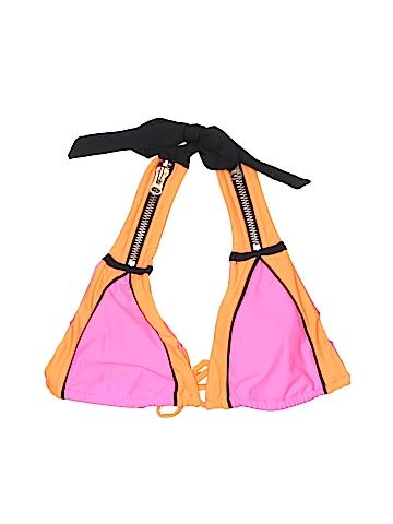 Beach Bunny  Swimsuit Top Size XL