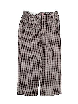 Mini Boden Dress Pants Size 4Y