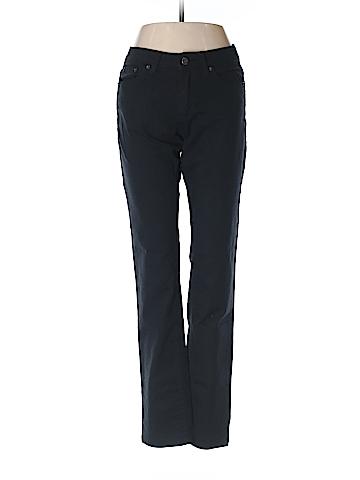Kenneth Cole REACTION Khakis Size 4 (Petite)