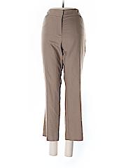 Chico's Women Dress Pants Size Med (1) Short