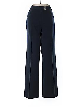 Rena Rowan Dress Pants Size 4