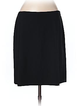 MICHAEL Michael Kors Wool Skirt Size 12