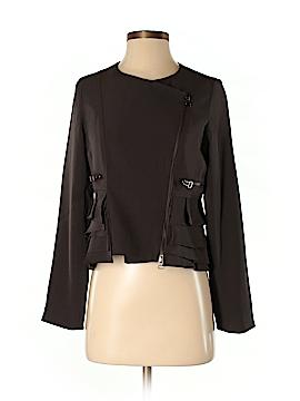 Greylin Jacket Size S