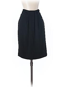 Rinascimento Casual Skirt Size S