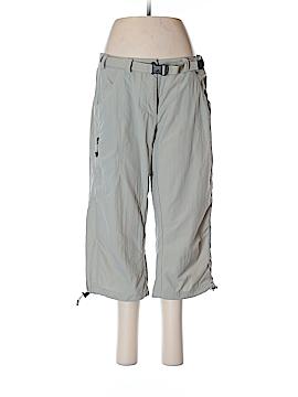 Adidas Cargo Pants Size M