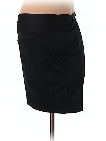 Liz Lange Maternity for Target Casual Skirt Size XS (Maternity)