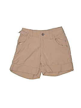 Da-Nang Shorts Size XS