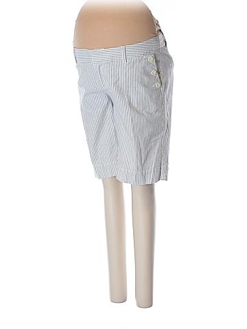 Gap - Maternity Shorts Size 6 (Maternity)