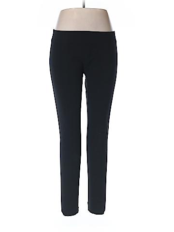 Hanes Leggings Size XL