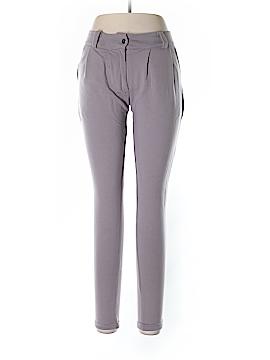 Naoko Casual Pants Size S