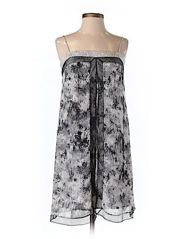 BCBGMAXAZRIA Runway Women Casual Dress Size XS