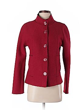 Johnston & Murphy Jacket Size S
