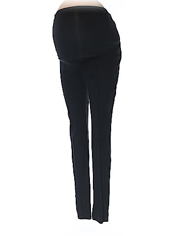 Ann Taylor LOFT Leggings Size 2 (Maternity)