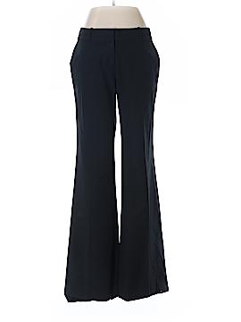 Ann Taylor LOFT Dress Pants Size 2