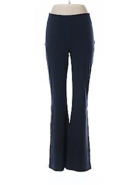 Talbots Active Pants Size XS