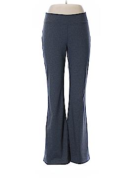 Talbots Active Pants Size XS (Plus)