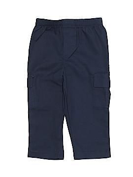 GMS Internacional Cargo Pants Size 2T