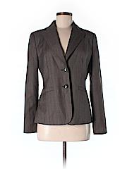 Ann Taylor Factory Women Blazer Size 4