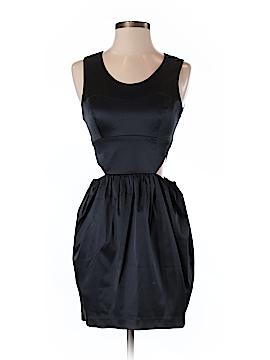 Keepsake Cocktail Dress Size 2