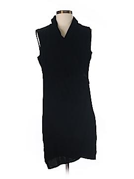 Saks Fifth Avenue Cocktail Dress Size 4