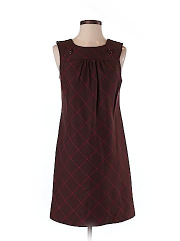 Maeve Women Casual Dress Size 0