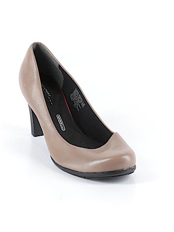 Rockport Women Heels Size 10