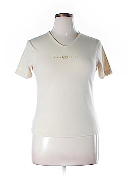 Escada Sport Short Sleeve T-Shirt Size XL