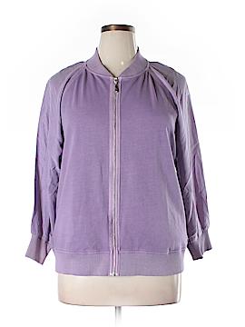 Escada Sport Jacket Size XL